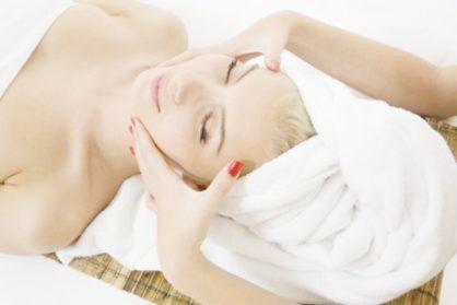 Хиропластический массаж лица: кому, когда и как делать?